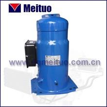 Widely used danfoss compressor model 8.5tr SM160