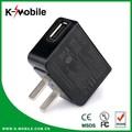 usb cable múltiple de datos del cargador para teléfonos móviles y tabletas