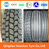 Trade Assurance China high quality heavy duty truck tyres 11r24.5