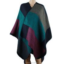 best-selling scarf shawl viscose scarf rayon shawl