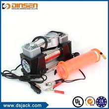 FACTORY SALE OEM/ODM Professional air pumps cars