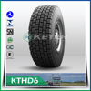 High quality keter triangle, high performance tyres with competitive pricing