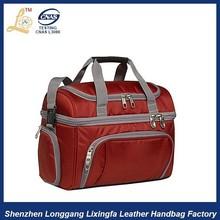 Trade assurance supplies heavy duty bulk insulated cooler bag