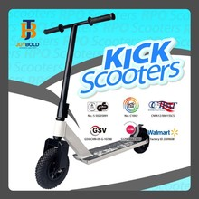 electric trike scooter, electric scooter for elderly, electric scooter price china with color option