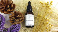 Natural Pure High Concentration Ceramide Face Essence Serum