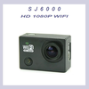 designing new products best mini hand camera