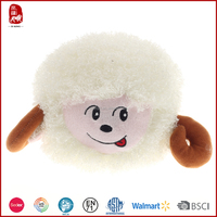 2016 hot sale high quality and cheapest plush toy for crane vending China