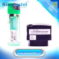 OBDII Bluetooth 4.0 transmitter