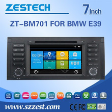 touch screen car gps navigation for bmw e39 2010 2011 2012 2013 2014 2015