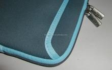 Neoprene cheap waterproof school bag laptop messenger bag