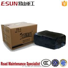 ESUN AR-I Waterproof high performance asphalt sealant