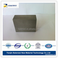 Aluminum based metal matrix composite,AlSi alloy,aluminum alloy