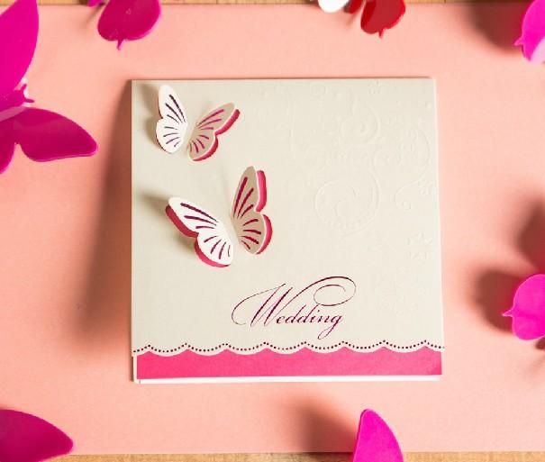 Muslim Wedding Invitations 98 Great Wedding cards online trivandrum