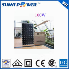 factory direct price protable solar power/energy system for home lighting/fan/phone and outdoor camping/travel in dongguan