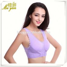 push up silicone bra hot sexy images, women hot sex image bra set