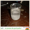 Leading Supplier and Top Product MEA 99.5%min Ethanolamine 141-43-5 monoethanolamine monoethanolamine (MEA)