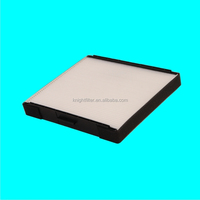 Hyundai Elantra 97133-2D000 car cabin air filter/ auto air filter
