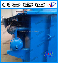 Precision design anddust collector cyclone Quality is reliable dust collector bag fabric for Bag filter Dust catcher