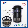 Hot-selling UV LED Mosquito Killer with Fan MK-023