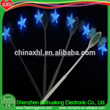 Custom Glow Stick Magical Led Message Stick