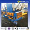 Aupu Machinery Y81T-160B scrap metal bailer machine price