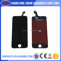 Brand new high quality oem for iphone 5c lcd digitizer assembly