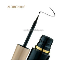Alobon 8610 big star series liquid eyeliner soft eyeliner for big eye