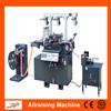 Full Automatic Rotary Roller Kiss Cut Die Cutting Machine