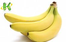 Strong R & D capacity flavor manufacturer hot sell liquid Banana Flavor
