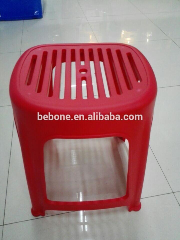 Silla de pl stico ni os precio sillas de pl stico taburete for Sillas de plastico precio