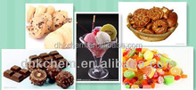 satisfactory effects enhancerethyl maltol food grade/ Fragrance like cream caramelsweet smell synergistic agent