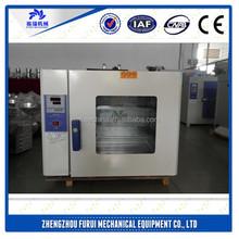 Good performance Electric Food Dehydrator/fruit dryer