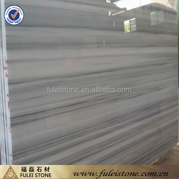 Popular Turkish Marble (Low Price)