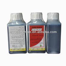 Mercaptothion 50% EC, Malathion 50%EC