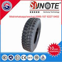 Wholesale Truck Tyre 315/80r22.5 1200r24 1200r20 12.00x20 12.00-24 11r22.5 1100r20 1000r20 10.00r20