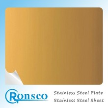 Stainless Steel Sheet Price 202,Decorative Stainless Steel Sheet,Color Stainless Steel Product