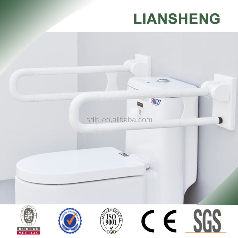 Toilet Stainless Handicap Bathroom Equipment Buy Handicap Bathroom Equipment Stainless