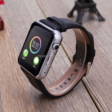 A1 Smart Watch Fitness Watch with Altimeter and Pedometer Compatible with Phone Android Smart Watch paypal accept