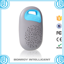 Professional beats wireless Bluetooth stereo speaker with FM radio Portable loudspeaker music speaker