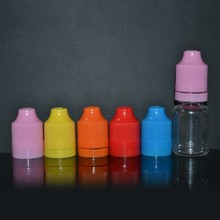 beauchy 2015 china supplier new product pet bottle plastic bottle liquid nicotine