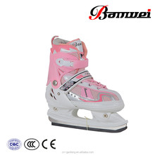 Hot selling oem cixi useful high level new fashion inline roller skating shoes