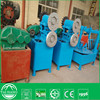 Waste tire recycling line/waste tire recycling rubber powder machine
