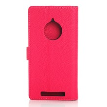 leather case for nokia lumia 830, for nokia lumia 830 leather case