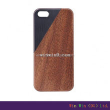 mobile phone accessories 2015 wood phone case /mobile phone cover