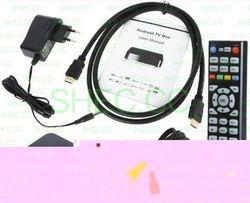 Tv Box network card wireless adapter for laptop/destop
