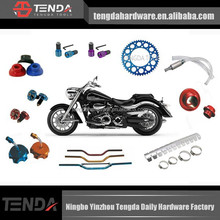 Chinese motorcycle engine parts,high quality motorcycle parts accessories