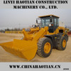 3 T ZL935 chinese front end loader for sale wheel loade manufacture with CE and brand engine