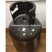 LPG storage GAS tank/cylinder welding machine