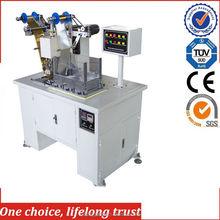 TJ-41Automatic Pen/ Pencil printing Hot Foil Stamping heat Transfer Machine