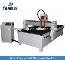 cnc router brand plasmas cutting machine metal cutting machine